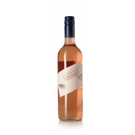 Nerea ROSADO Vinos de España