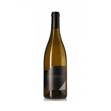 Privilege De Drouet Sauvignon Vin de Pays du Val de Loire