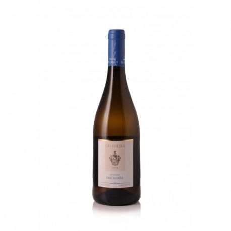 Caladessa Da Calada Branco Herdade da Calada Vinho Regional Alentejo