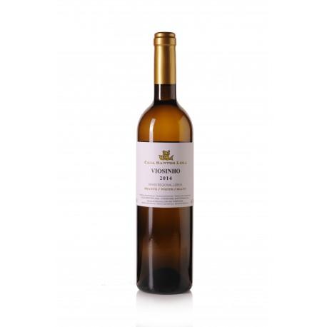 Viosinho Branco Vinho Regional Lisboa, Portugal