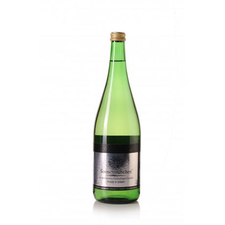 Liter Sonnenstübchen Deutscher Tafelwein Weisswein