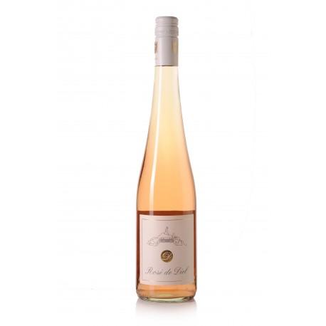 "Schlossgut ""Diel"" Rosé de Diel"