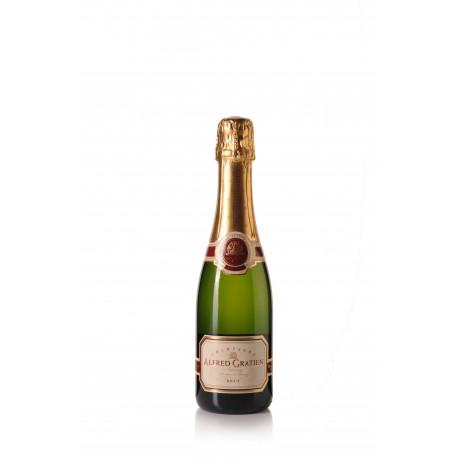 0,375  Gratien Champagne Classique