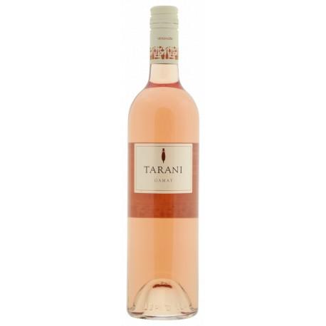 Tarani Gamay rosé