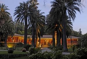 Palomar.jpg